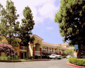 Extended Stay America - Los Angeles - Lax Airport-El Segundo - El Segundo - Building