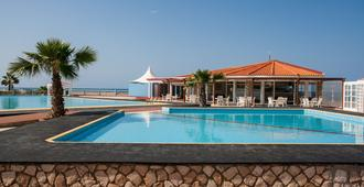 Murdeira Village Resort - Espargos