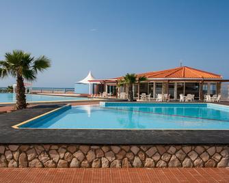 Murdeira Village Resort - Espargos - Pool