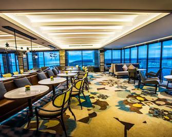 Vinpearl Resort & Golf Nam Hoi An - Хоян - Ресторан
