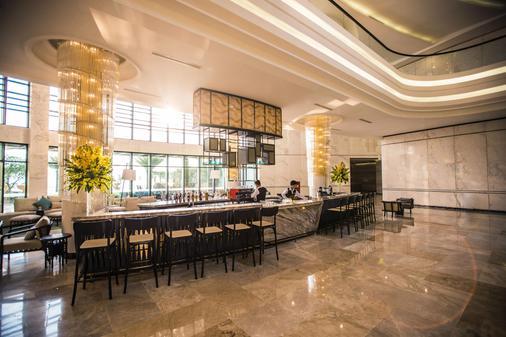 Vinpearl Resort & Golf Nam Hoi An - Hội An - Bar