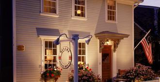 The Revere Guest House - פרובינסטאון