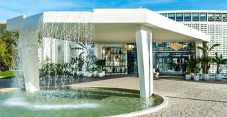 Ocean Riviera Paradise Privilege - פלאיה דל כרמן