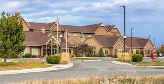 Residence Inn by Marriott Helena - Helena