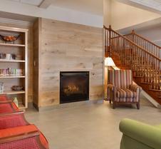 Country Inn & Suites by Radisson, Aiken, SC