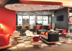 ibis Le Puy-en-Velay Centre - Le-Puy-en-Velay - Lounge