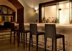 孟買泰姬陵塔酒店 - 孟買 - 酒吧