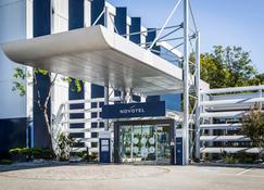Novotel Valence Sud - Valence - Building