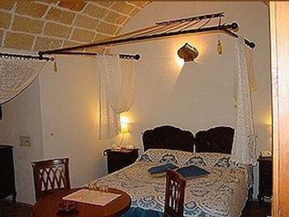 Gui Long - Guiyang - Bedroom