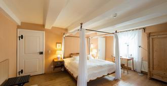 Hotel Theophano - Quedlinburg - Habitación