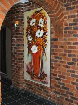 24 Onvrey Guest House - Johannesburg - Room amenity