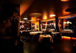 Amberton Cathedral Square Hotel Vilnius - Vilnius - Restaurant