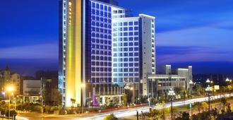 Fliport Hotel Jinjiang Shiji - Jinjiang