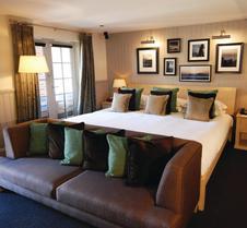 Hotel Du Vin Poole