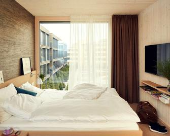 Soulmade - Garching bei München - Bedroom