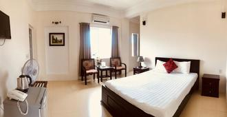 Nam Long Plus Hotel - Dong Hoi