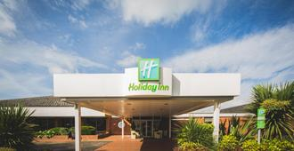 Holiday Inn Reading-South M4, Jct.11 - Reading - Building