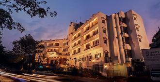 Hotel Polo Towers Shillong - Shillong