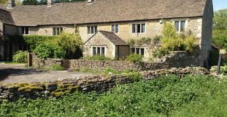 189 April Cottage - Bradford-on-Avon - Edificio