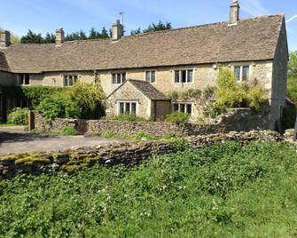 189 April Cottage - Bradford-on-Avon - Edificio