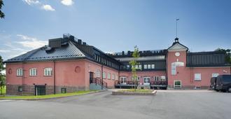 Hämeenkylä Manor - Βάνταα