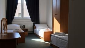 Hotel Arko - Prague - Chambre