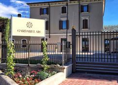 Garda Relais - Castelnuovo del Garda - Edificio