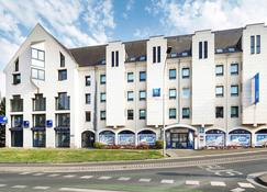 ibis budget Blois Centre - Μπλουά - Κτίριο