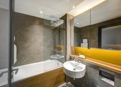 Apex City of Bath Hotel - Bath - Baño