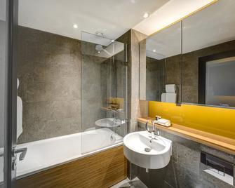 Apex City of Bath Hotel - Bath - Bad