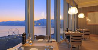Radisson Blu Hotel, Batumi - Batumi - Ristorante