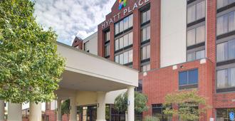 Hyatt Place Pittsburgh Airport - Pittsburgh