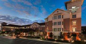Homewood Suites By Hilton Orlando Airport - אורלנדו