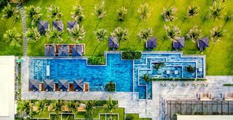 Maia Resort Quy Nhon - Qui Nhon