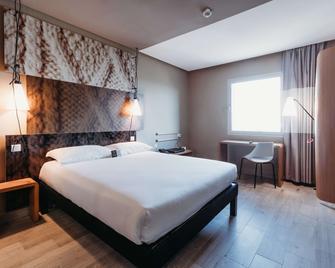 ibis Mohammedia - Mohammedia - Bedroom