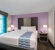 La Quinta Inn & Suites Clarksville