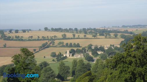 Guiting Guest House - Cheltenham - Outdoor view