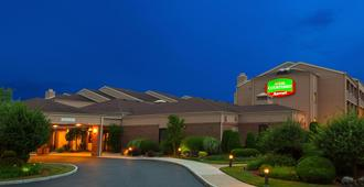 Courtyard by Marriott Rochester Brighton - Rochester