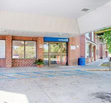 Motel 6 Albany Ny