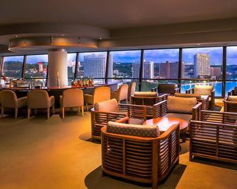 Hotel Nikko Guam - Tamuning - Lounge
