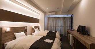 Hotel City Inn Wakayama Wakayama-Ekimae - וואקאיאמה