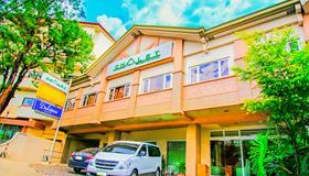 Chalet Baguio - Baguio - Edificio