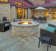 Residence Inn by Marriott Dallas Allen/Fairview