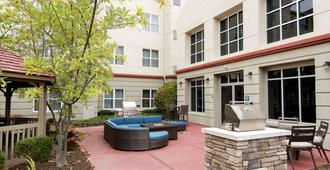 Homewood Suites By Hilton Columbus/Airport - Columbus