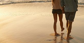 Sofitel Biarritz le Miramar Thalassa Sea & Spa - Biarritz