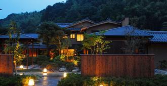 Hoshino Resorts Kai Izumo - Мацуэ