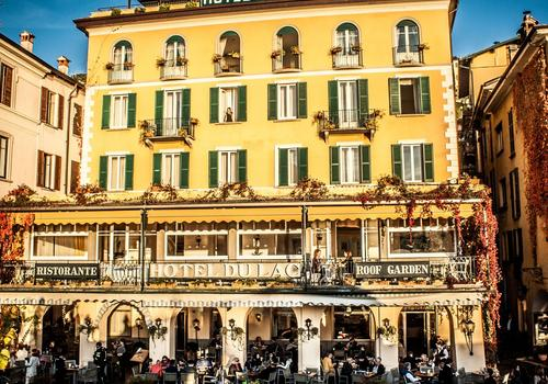 20 Best Hotels In Ossuccio Hotels From 58 Night Kayak
