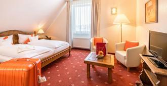 โรงแรมแอร์พอร์ต แฟชั่น - ดีสเซลดอร์ฟ