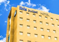 ibis budget Copiapo - Copiapó - Bangunan