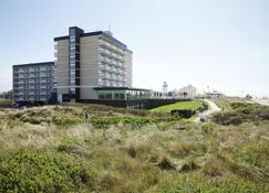 NH Atlantic Den Haag - Lahey - Bina